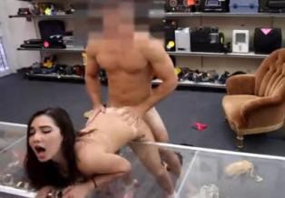 DVD Porno - TiendaSexes - Sex Shop - Tienda erotica